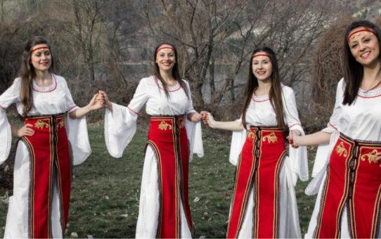 День Лазаря в Созополе