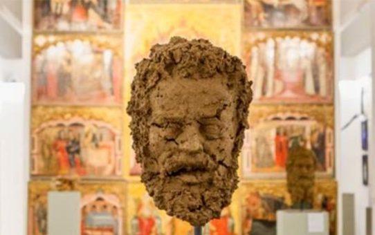 Биеннале современного искусства в Мдине