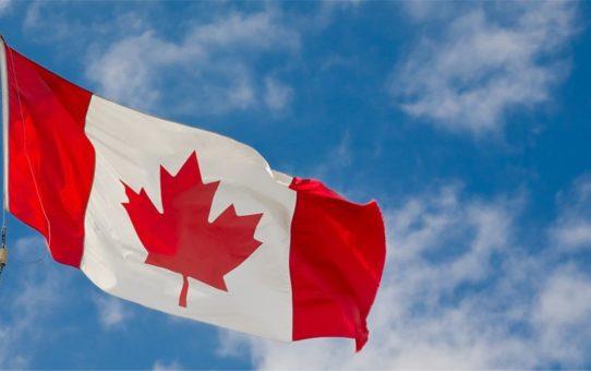 День флага Канады