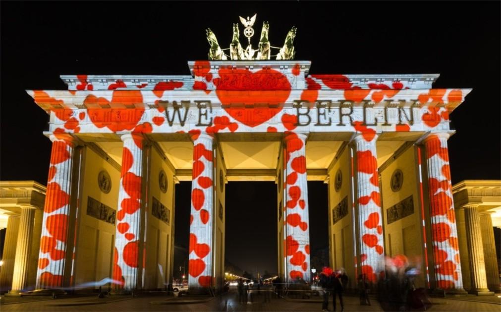 festival-sveta-v-berline_glavn4