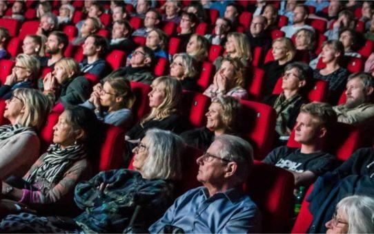 kinofestival-cph-pix-v-kopengagene_glav