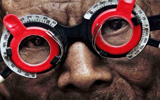 Международный фестиваль документального кино «Один мир» в Праге