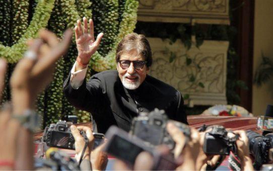 Мумбайский кинофестиваль MAMI