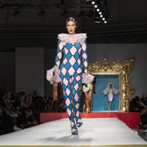 190920192625-22-milan-fashion-week-spring-summer-2020