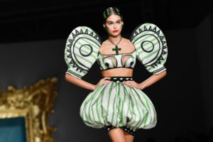 190923235405-21-milan-fashion-week-spring-summer-2020-restricted-copy
