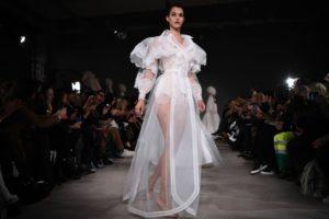 200124142003-14-paris-fashion-week-couture-spring-summer-2020