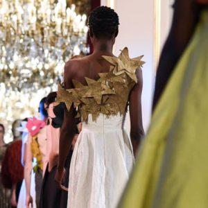 200127121922-paris-fashion-week-couture-spring-summer-2020