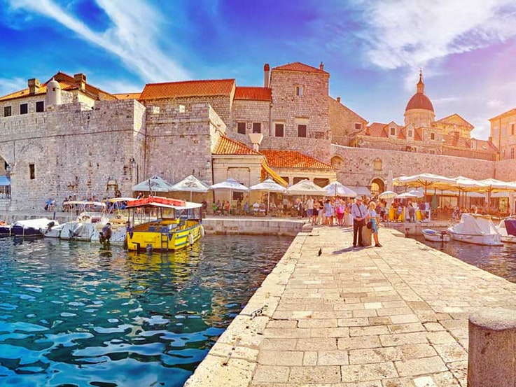 croatia-like
