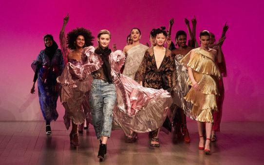 london-fashion-week-festival-7