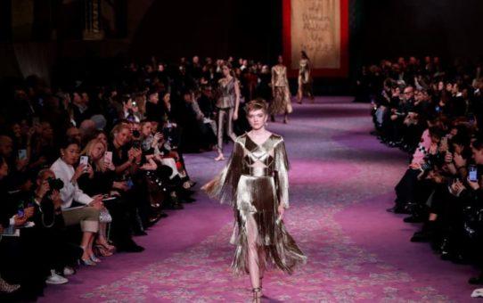 paris-fashion-week-couture-spring-summer-2020