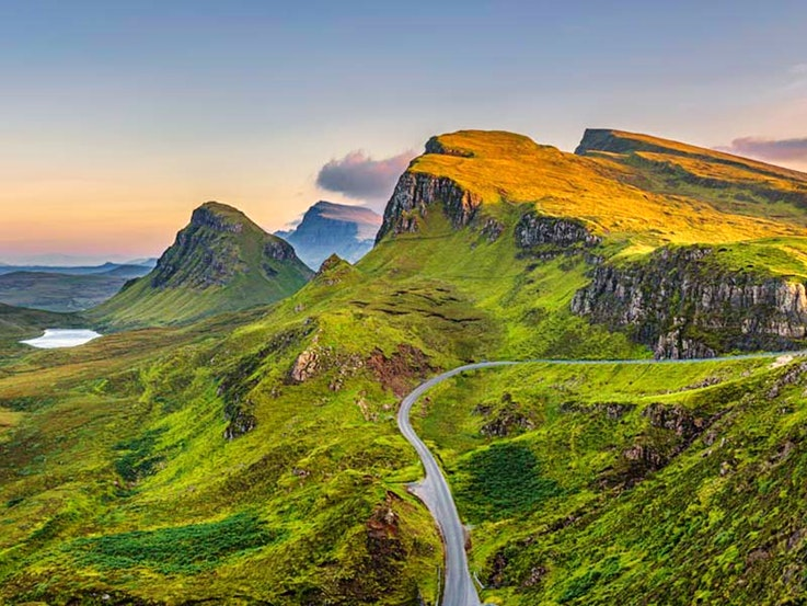 scotland-like