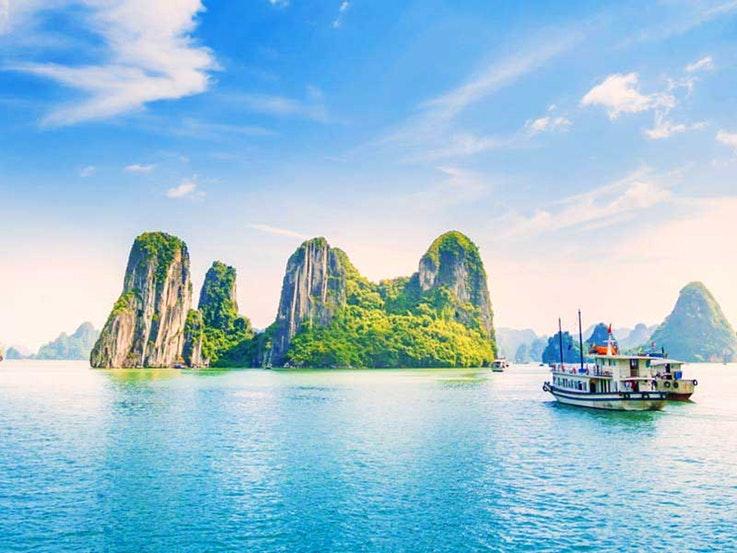 vietnam-like