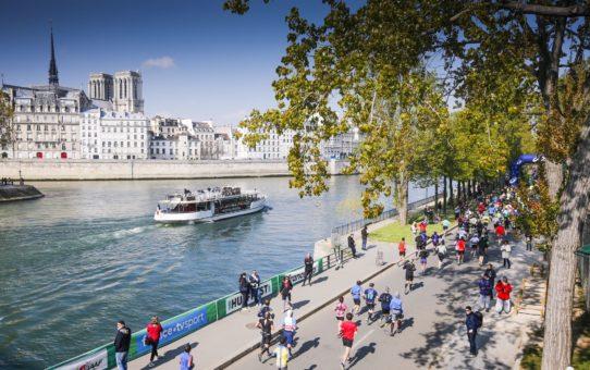 Marathon de Paris_6