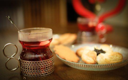 Глегг: традиционные норвежские напитки